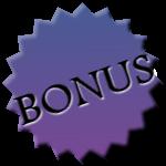 Bonusspel op de Vertigo Gokkast